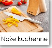Product-ranges_Kitchen-knives_liggend_button_APOL