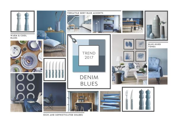 TrendBoard_A3_Denim blues