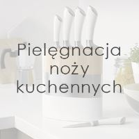 Care-instructions-kitchen-knives-new_1